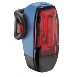 LED KTV DRIVE REAR Blue