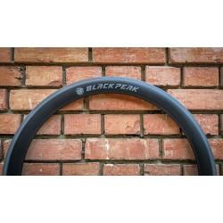 BLACK PEAK RD 700C 50mm TL...