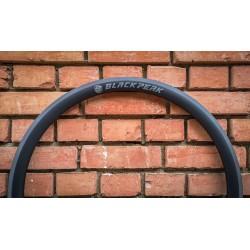 BLACK PEAK RD 700C 38mm...