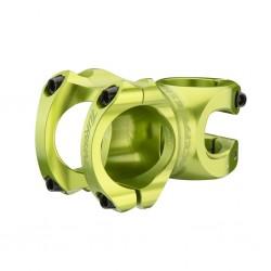 STEM TURBINE-R 35MM 40X0 GREEN