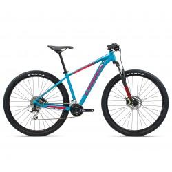 ORBEA MX 27 50 S BLUE...
