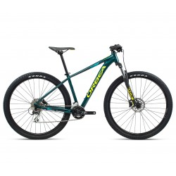 ORBEA MX 29 50 XL...