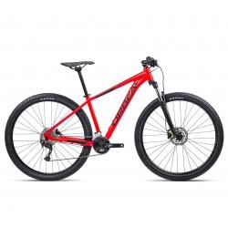 ORBEA MX 29 40 M BRIGHT RED...