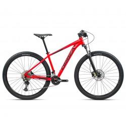ORBEA MX 29 30 L BRIGHT RED...