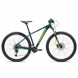ORBEA MX 29 30 XL...