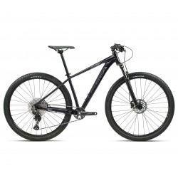 ORBEA MX 29 20 XL METALLIC...