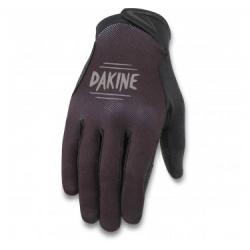 DAKINE SYNCLINE BIKE GLOVE...