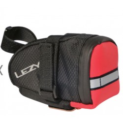 L-CADDY Red/Black