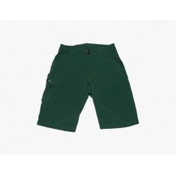 Trigger Shorts Forest S