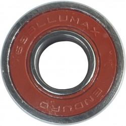 Enduro Bearings 698 LLU MAX...