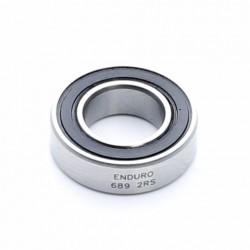 Enduro Bearings 689 LLB -...