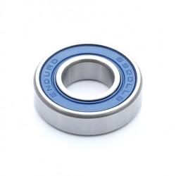 Enduro Bearings 6900 LLB -...