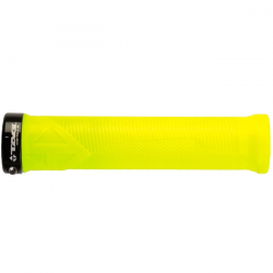 T1 SECTION GRIP / YELLOW /...