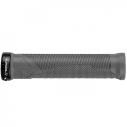 T1 SECTION GRIP / GREY /...