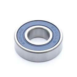 Enduro Bearings 6001LLB -...