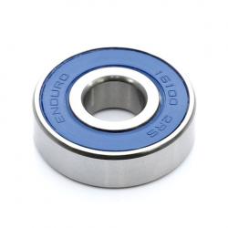 Enduro Bearings 16100 2RS -...
