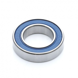 Enduro Bearings 6801LLB-...