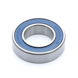 Enduro Bearings 638012RS -...