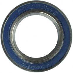 Enduro Bearings MR24371LLB...