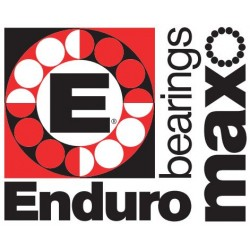 Enduro Bearings 6804 LLU...