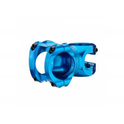 STEM TURBINE-R 35MM 40X0 BLUE