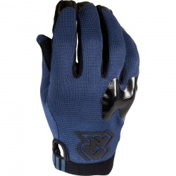 Ruxton Gloves Navy S