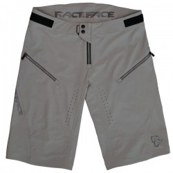 Indy Shorts Grey S