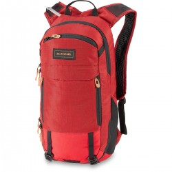 SYNCLINE 16L DEEPRED