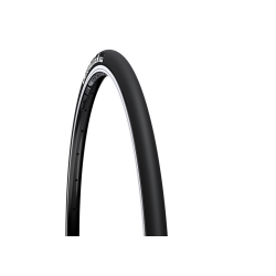 "ThickSlick 2.1 29"" Comp Tire"