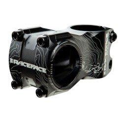STEM Atlas 31.8 50X0 Black
