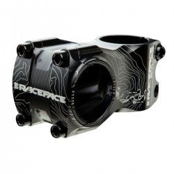 STEM Atlas 35 50X0 Black