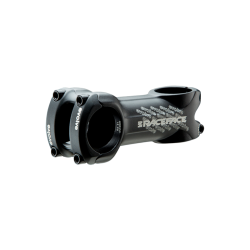 STEM Evolve XC 31.8 70X6 Black