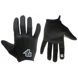PODIUM GLOVE Black