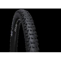 Vigilante 2.3 26 Comp Tire