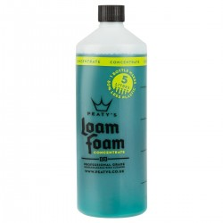 LoamFoam Concentrate 1L