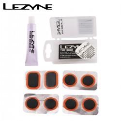 CLASSIC KIT Box Clear 24 Kits