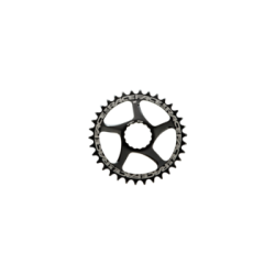 CHAINRING CINCH DM 28 BLACK