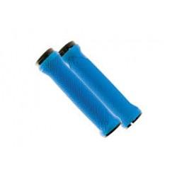 Grips Love Handle Blue