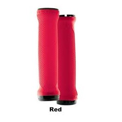 Grips Love Handle Red